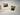 木村直人 多色摺り銅版画&解説付きポストカードイメージ