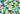 Micro data bbbb16c7 d457 41bb b119 13c8d300c03d