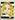 Micro 50b61628 829e 4da4 b2d0 0e001e03d567