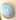 Micro c0e284e7 e682 436f 9794 9df90010a494