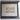 Micro e3759b9d 6bac 4e75 8e49 18747b82c102