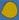 Micro 643e418c 9098 410a 8a64 b71afcd805c1