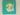 Micro bd7516fc e6cb 4e2e a764 f7290fd66a54