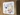 Micro d6b020cd 88fb 481f 99a9 cc33032b1ff5