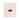 Micro fb217b54 f78f 417f 9d47 6dff44843811