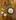 Micro 4b33cbe5 78d3 450c bb3a 7b5964286dfd