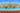 Micro gl 170414 geihinnkan 014a 72pix